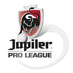 Jupiler