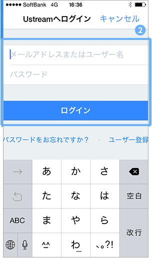 手順01_02