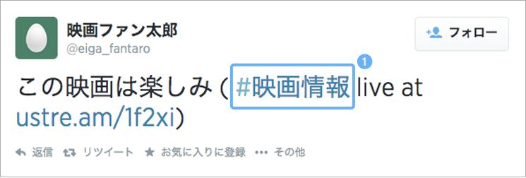 手順04_01