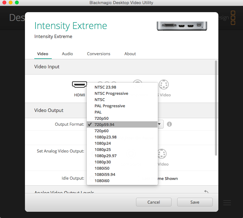 Download To Macos Free Blackmagic Desktop Video 10 9 7 From Usenet Contconfellspecjau44 S Diary