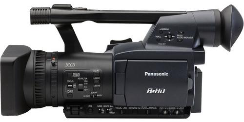Professional Video Camera Png Sdi output cameras are theProfessional Video Camera Png